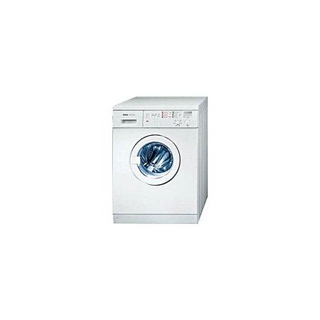 Схема стиральной машины bosch maxx фото 824