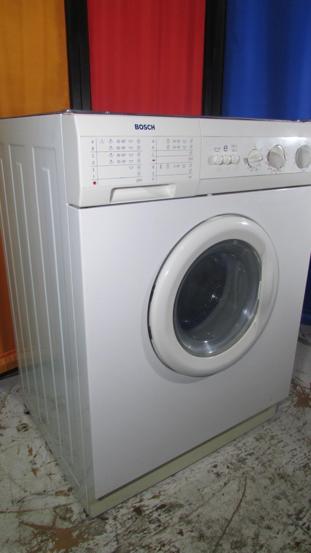 Ремонт стиральных машин москва bosh обслуживание стиральных машин бош 2-я Фрезерная улица