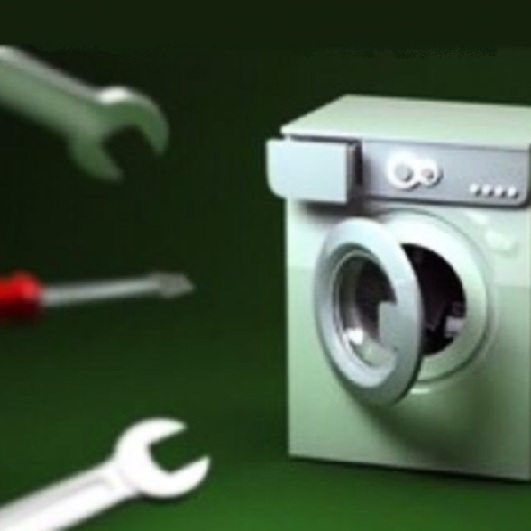 Ремонтируем любые марки стиральных машин, даже которым более 15 лет