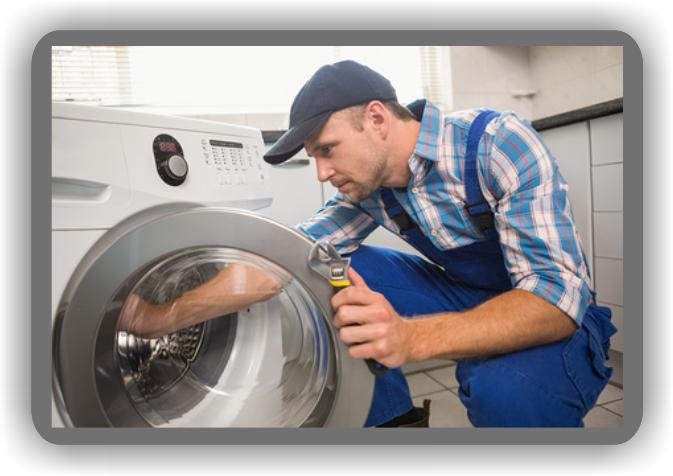 Ремонт стиральной машины Бош, Bosch WFR264EOE