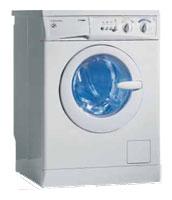 инструкция по пользованию стиральной машиной электролюкс - фото 9
