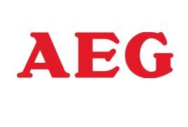 Ремонт стиральной машины АЕГ