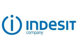 Ремонт стиральный машины Indesit